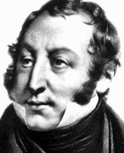 Adalberto Bettini A. Bettini - Antonio Bellandi A. Bellandi Pomp & Circumstance